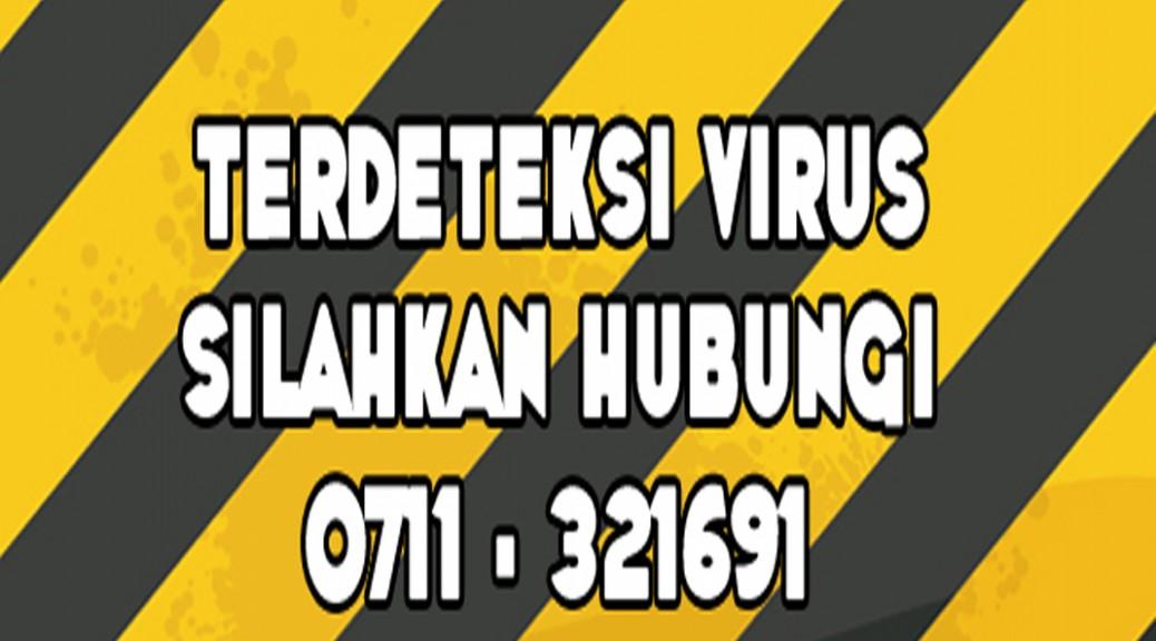f-virus