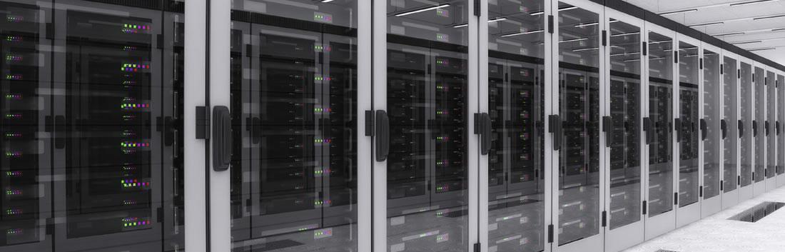 colocation server palembang